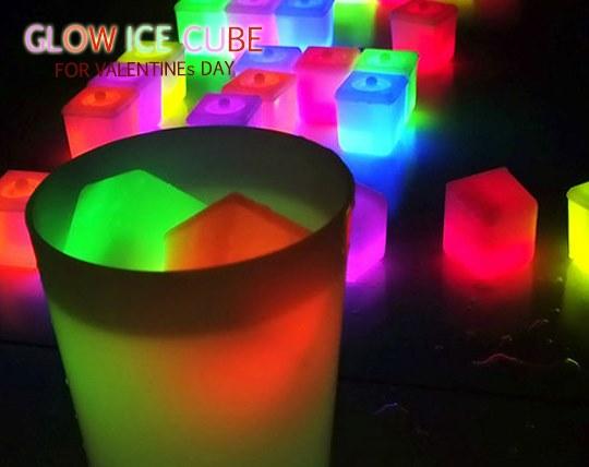glow-ice-cube-ice-glow-ice