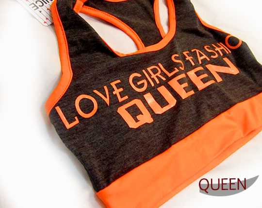 t-shirt-and-queen-shorts