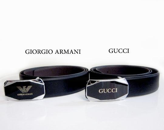 classic-men-belt