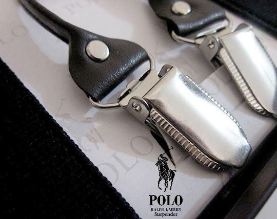 polo-brand-bra-corset