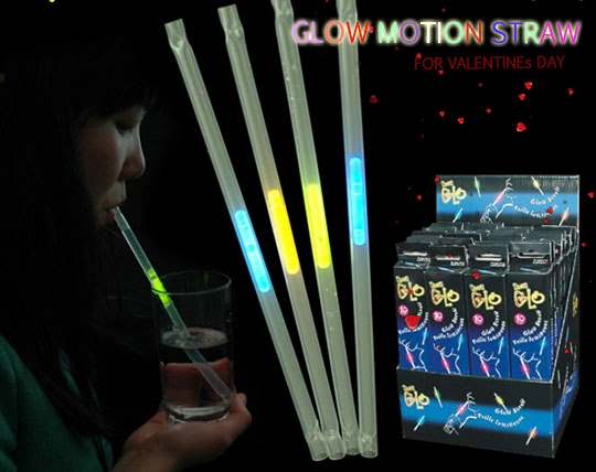 magic-light-straw