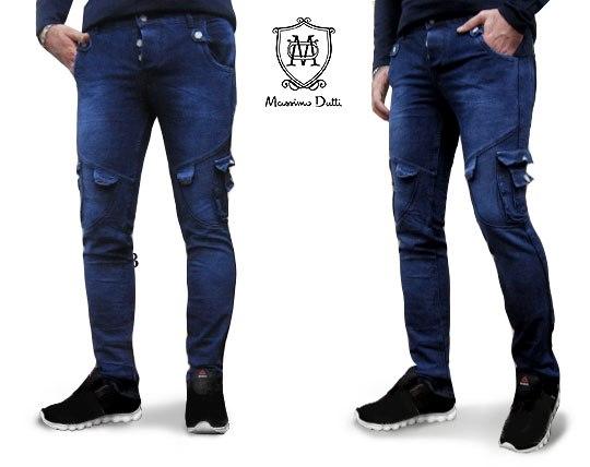 massimo-dutti-envelope-pocket-jeans