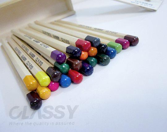 24-colored-pencil-case-classy
