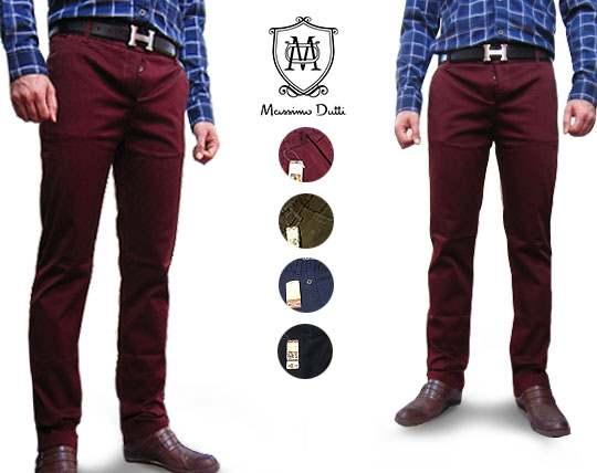 flax-trousers-massimo-dutti