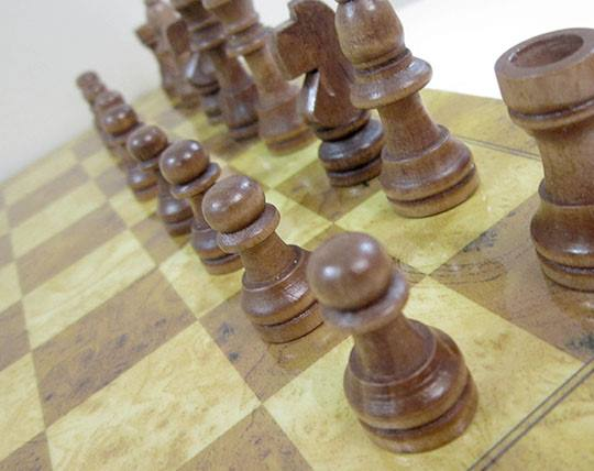 chess-and-chessset-boards