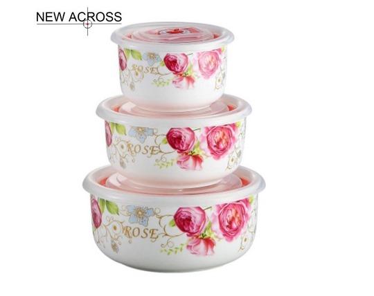 3-valve-ceramic-dome