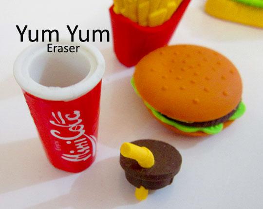 puzlin-erasers-fantasy-yum-yum