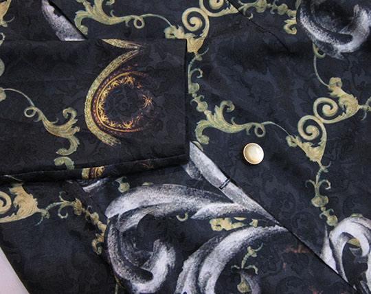 mantown-patterned-bershka