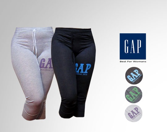gap-melange-shortcaps