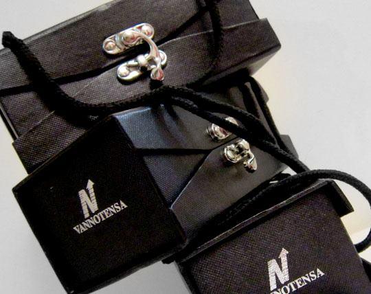 official-vannotesa-men-collection