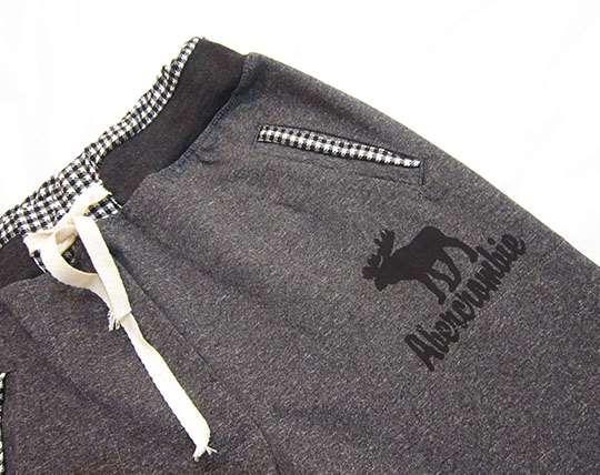 abercrombie-sneaker-pants