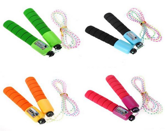 sports-rope-with-counters