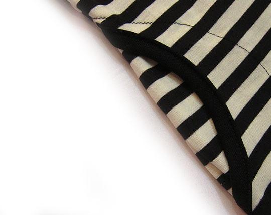fendi-stripe-sarafon