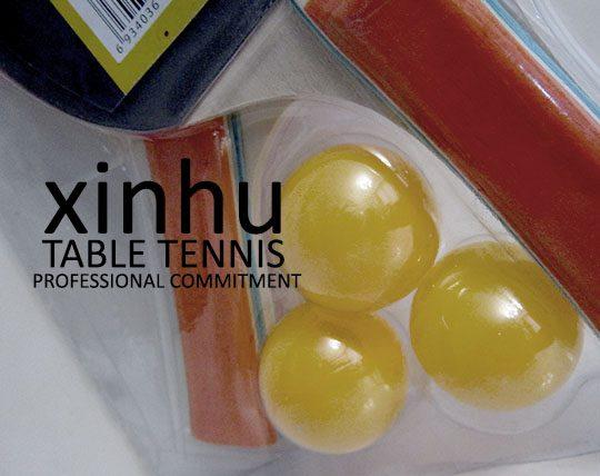 ping-pong-xinhu-set
