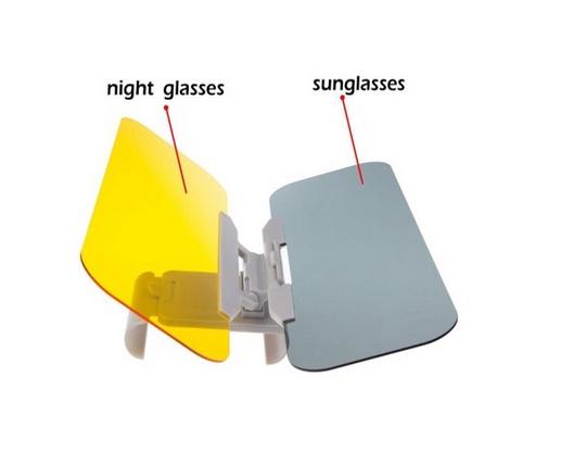 shade-and-sun-visor-hd-vision