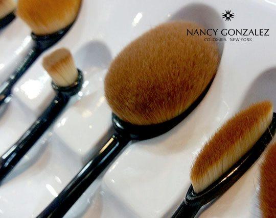 nancy-10-piece-professional-nancy-pack