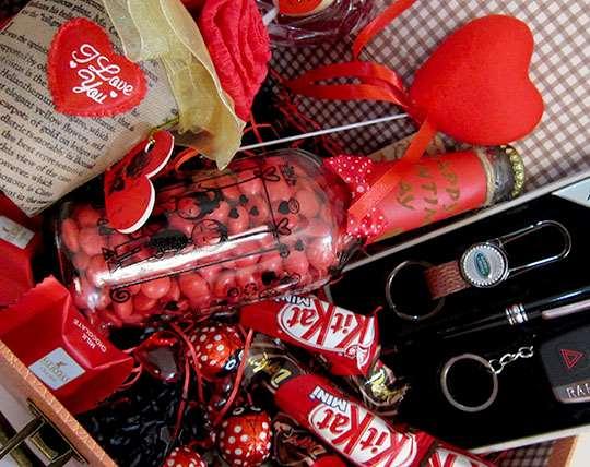 valentine-suitcase-2-special-for-men