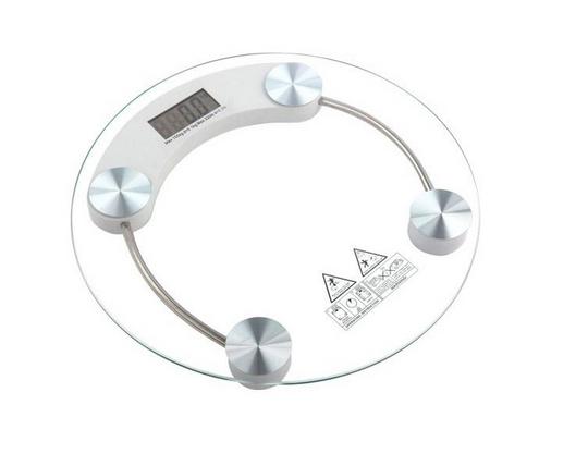 2016-ultra-slim-weight-balance