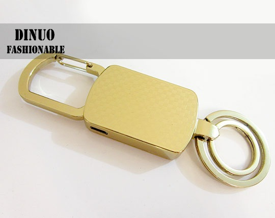 keyboard-and-dinuo-battery-cigarette-lighter