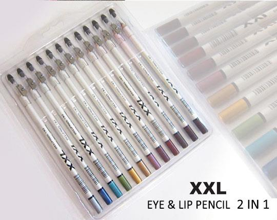 12-piece-cut-pencil-package-package-xxl