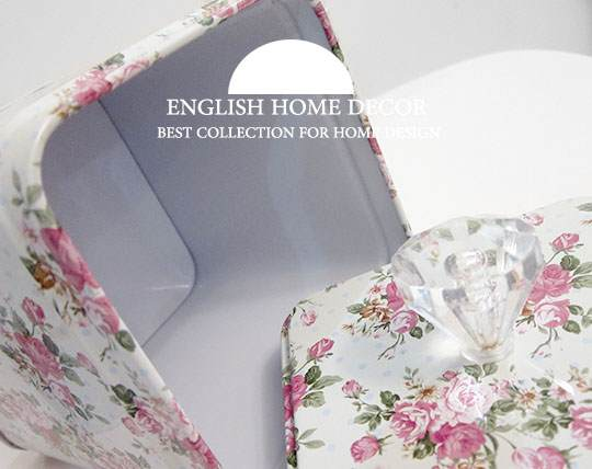 stainless-steel-box-english-home