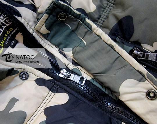 5-layer-of-guerrilla-jacket-natoo