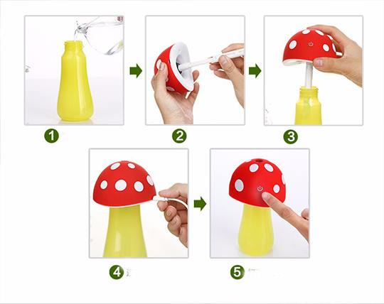 mushroom-incinerator