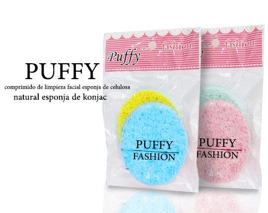 puffy-peach-plant-sponge