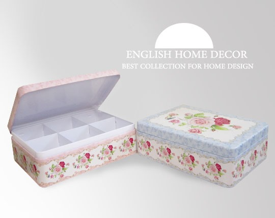 english-home-table-metal-box