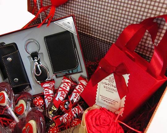 valentine-suitcase-3-special-for-men