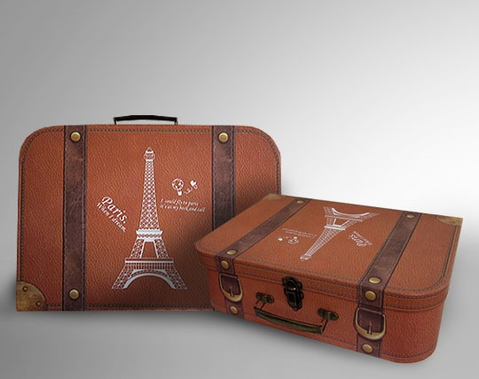 valentine-suitcase-3-special-for-men
