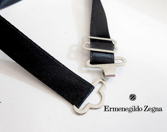 prominent-brand-name:-ermenegildo-zegna