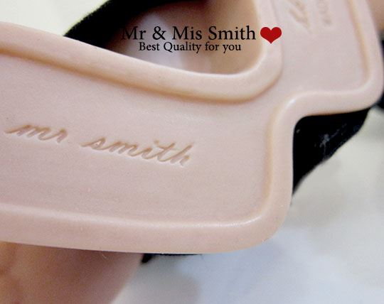 sir-and-miss-smith-doll-series