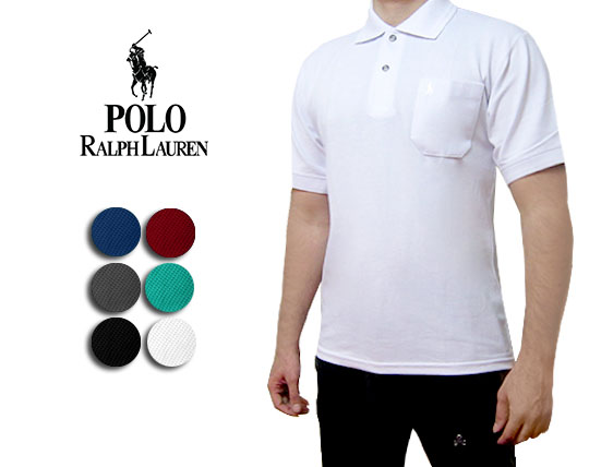 jodon-t-shirt-wrapped-with-polo