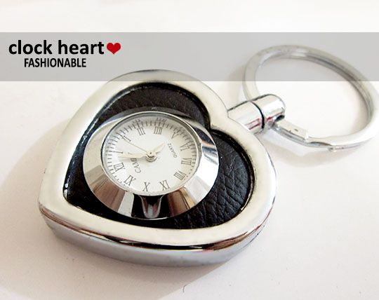 heart-rate-button