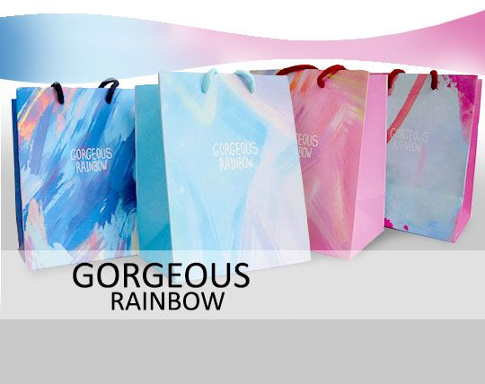 handy-gorgeous-rainbow