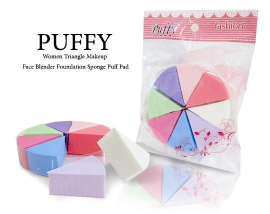 8-puffy-makeup-pad