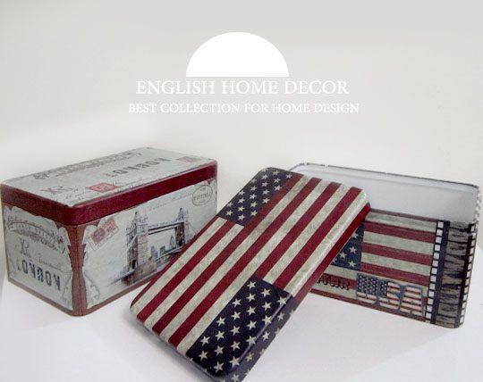 deep-metal-box-english-home