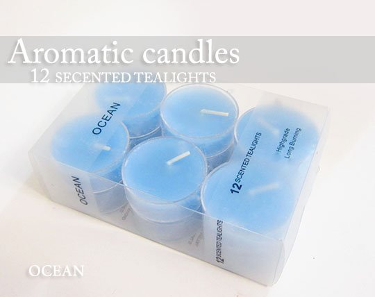 12-pcs-aromatic-candle-pack