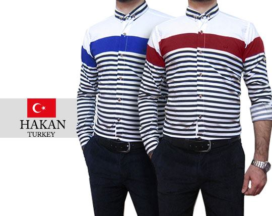 men-shirts-leave-hakan
