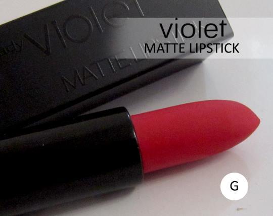 violet-velvet-lipstick