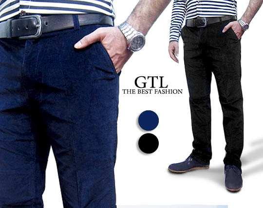 gtl-men-velvet-men-trousers