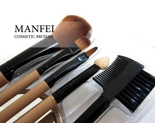 manfei-makeup-brush-set