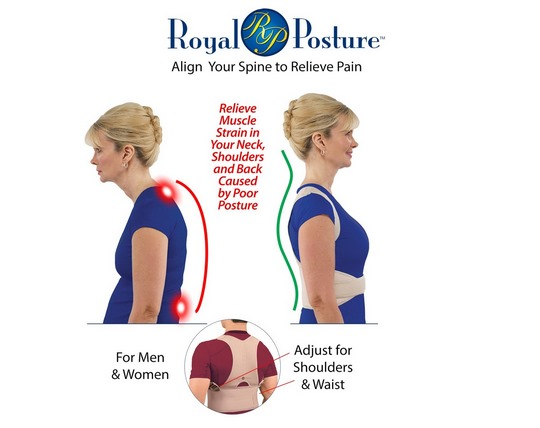 royal-posture-therapy