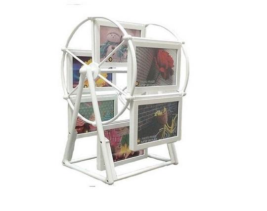 photo-frame-6-numeral-carousel-design