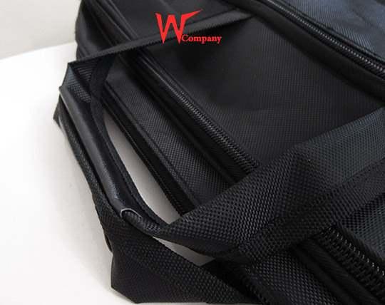 swiss-wedding-bag-designer-bag