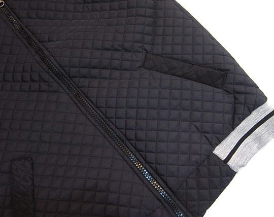 gillet-set-and-rosedale-men-trousers