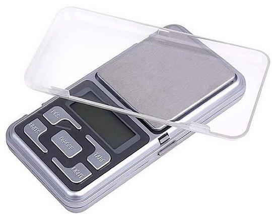 pocket-scale-digital-pocket-scale