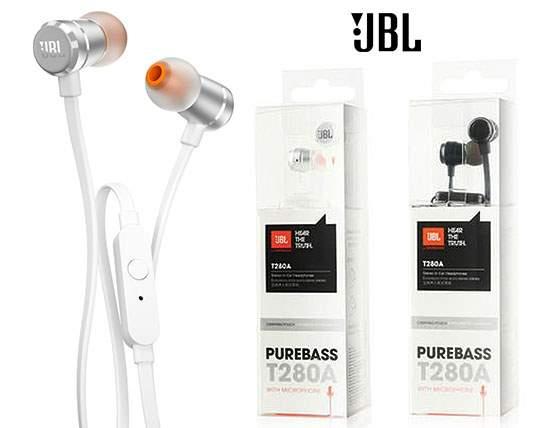 gbl-headphones-t280a