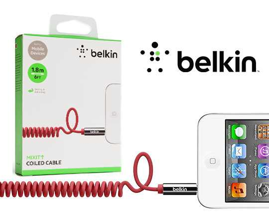 a-cable-to-a-belkin